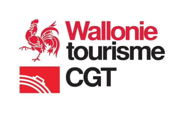 CGT : Commissariat Général au Tourisme