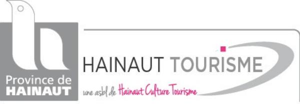 FTPH: Fédération du Tourisme de la Province du Hainaut