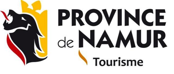 FTPN: Fédération du Tourisme de la Province de Namur