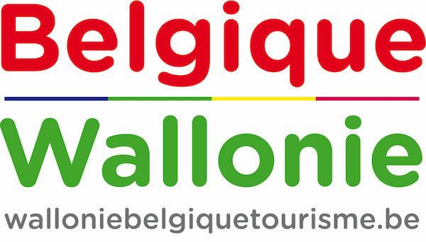 WBT: Wallonie Belgique Tourisme