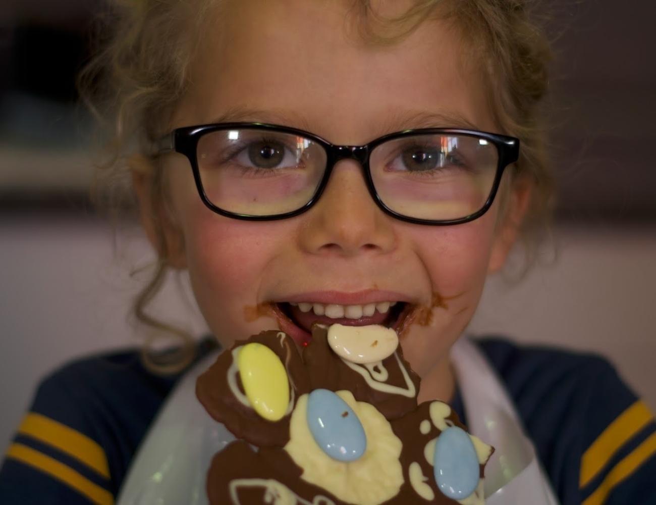 Chocolaterie vanlieffs exp4