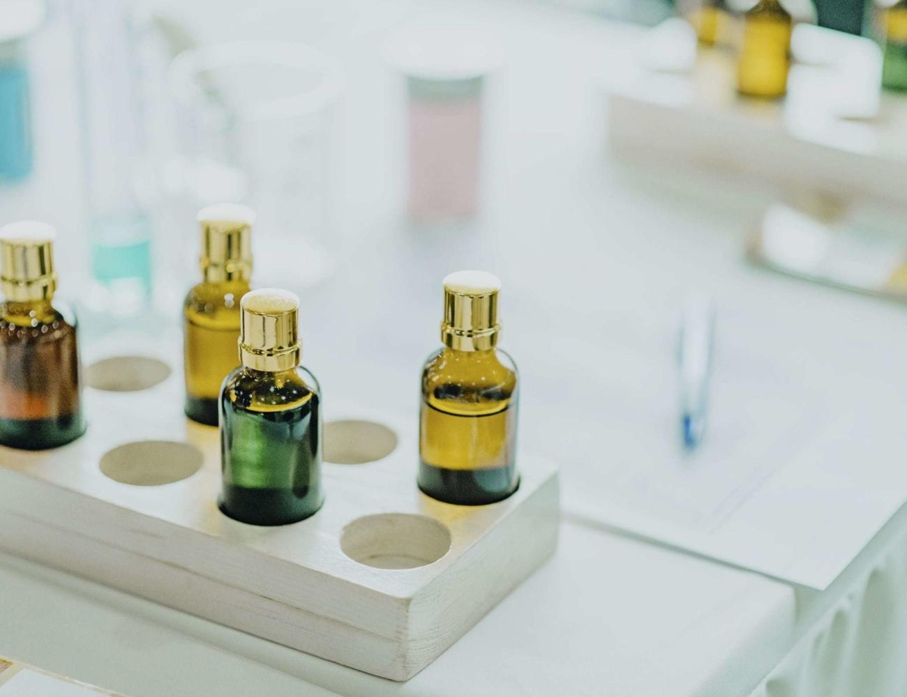 Oo parfum 02