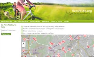 fietsroute.org/cycling/belgium