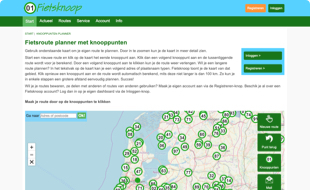 www.fietsknoop.nl/talen/english